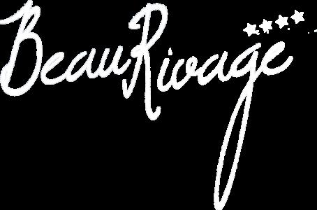 Gite Beau Rivage à Marssac sur Tarn